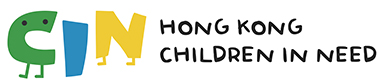 Hong Kong Children In Need